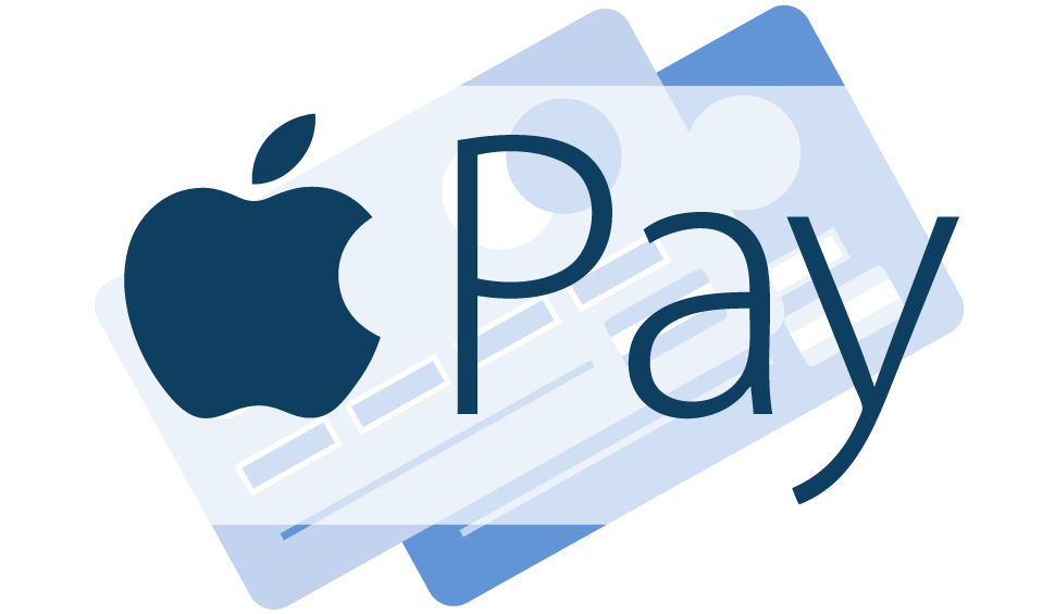 Does My Credit Card Work with Apple Pay?