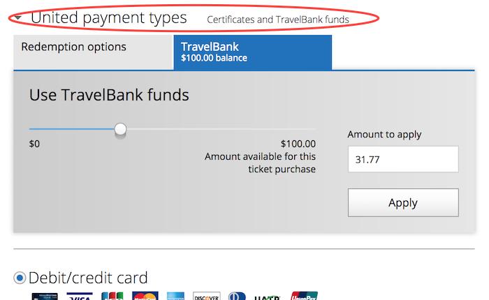 travelbankpayment