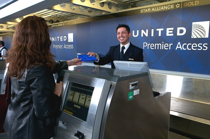 united-ord-premier-access