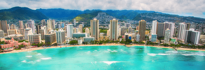 Best Hilton Honors Hotels in Hawaii for Your Points